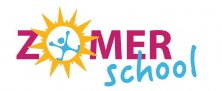 /upload/2288.logo zomerschool.JPG