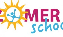 /upload/2128.logo zomerschool.jpg