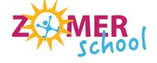 /upload/1902.logo zomerschool.jpg